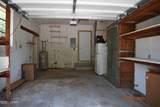4066 Waycross Place - Photo 31