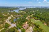 1603 Meadowlark Way - Photo 42