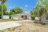 17172 Guava Avenue - Photo 21