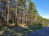 0000 Hicks Lake Lane - Photo 5