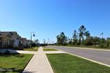 368 Bridge Harbor Drive - Photo 17