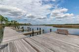 7700 Magnolia Pond Trail - Photo 14