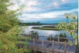 7700 Magnolia Pond Trail - Photo 3