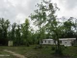 3718 Deer Run Road - Photo 2