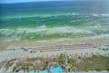17729 Front Beach - Photo 40
