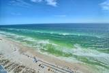 17729 Front Beach - Photo 41