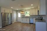 109 Derby Woods Drive - Photo 11