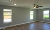 109 Derby Woods Drive - Photo 13