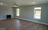 109 Derby Woods Drive - Photo 14