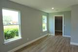 109 Derby Woods Drive - Photo 15