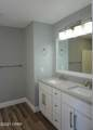 109 Derby Woods Drive - Photo 17