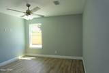 109 Derby Woods Drive - Photo 20