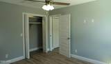 109 Derby Woods Drive - Photo 21