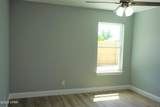 109 Derby Woods Drive - Photo 26