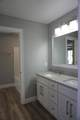 109 Derby Woods Drive - Photo 32