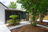 109 Derby Woods Drive - Photo 44