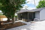 109 Derby Woods Drive - Photo 45