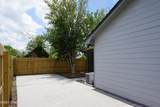 109 Derby Woods Drive - Photo 46