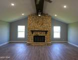 109 Derby Woods Drive - Photo 8