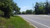 N/A Main Street - Photo 3