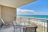 14701 Front Beach Road - Photo 19