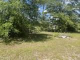 10308 Silver Lake Road - Photo 10