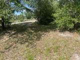 10308 Silver Lake Road - Photo 11
