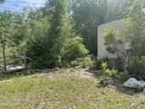 10308 Silver Lake Road - Photo 12