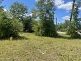 10308 Silver Lake Road - Photo 15