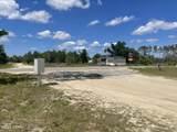 10308 Silver Lake Road - Photo 16