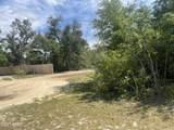 10308 Silver Lake Road - Photo 17