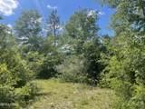 10308 Silver Lake Road - Photo 18