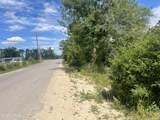 10308 Silver Lake Road - Photo 2