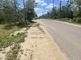 10308 Silver Lake Road - Photo 3