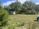 10308 Silver Lake Road - Photo 4