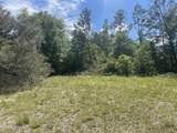 10308 Silver Lake Road - Photo 6