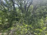 10308 Silver Lake Road - Photo 7