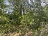 10308 Silver Lake Road - Photo 8