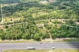 1119 Highway 231 - Photo 12