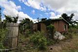 5647 Bayou George Road - Photo 10