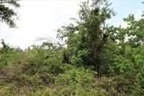 5647 Bayou George Road - Photo 15