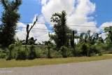 5647 Bayou George Road - Photo 3