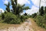 5647 Bayou George Road - Photo 4