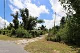 5647 Bayou George Road - Photo 6
