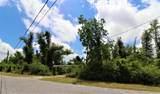 5647 Bayou George Road - Photo 7