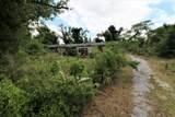 5647 Bayou George Road - Photo 9