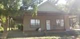 2951 Bonifay Gritney Road - Photo 26