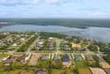140 Lake Merial Boulevard - Photo 40