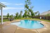 9730 Summer Creek Drive - Photo 45