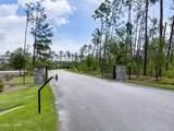 9730 Summer Creek Drive - Photo 60